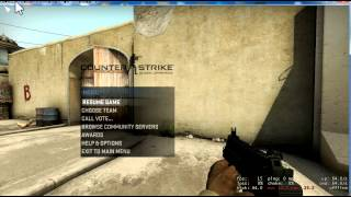 Cs Go Hack Infinite Ammo No Recoil From Youtube - The Fastest of Mp3