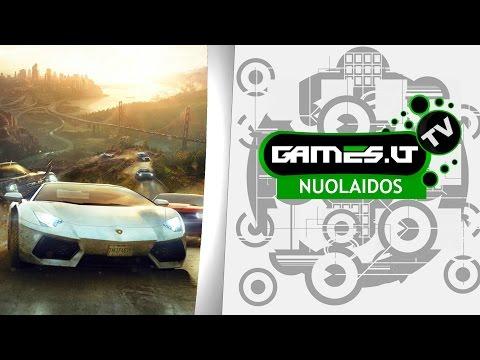 Games.lt TV - Žaidimų Nuolaidos: 2014.11.13