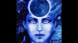 Blue Ray StarSeeds in Hiding Time to Be Revealed: Calling All Rays to Unite in Divine Feminine