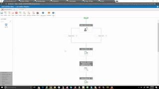 Nintex Workflow for Office 365 - Delegation