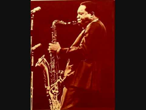 king curtis: when something is wrong with my baby.wmv