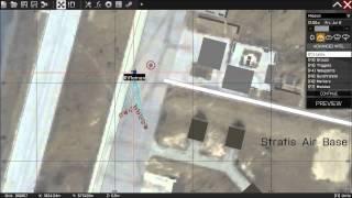 Arma 3 Tutorial - Changeing a Units Side / Faction (QT)