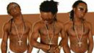 Lil Wayne Nothing On Me ft Juelz Santana and fabolous Lyrics