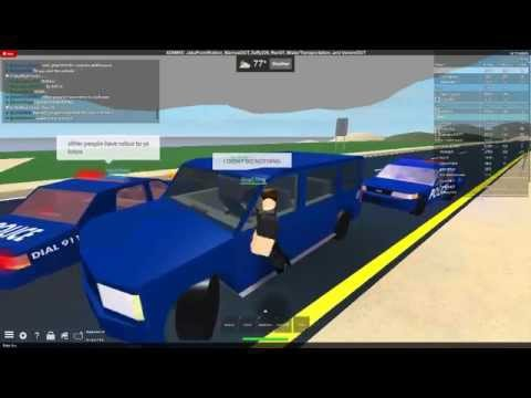 How To Get Free Cars In Roblox Ultimate Driving