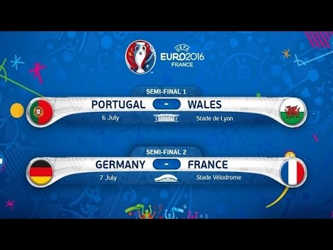 germany vs wales