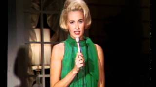 Watch Tammy Wynette I Dont Wanna Play House video
