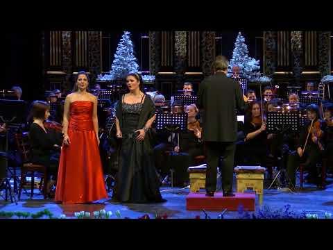 Masterpiece of World Opera 2017