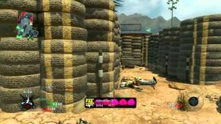 call of duty black ops how long will cod black ops 3 last bo1 multiplayer gameplay