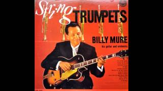 Billy Mure & The Trumpeteers   A String Of Trumpets
