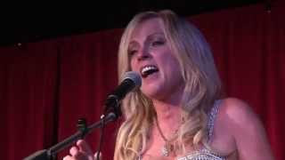Watch Rhonda Vincent Missouri Moon video