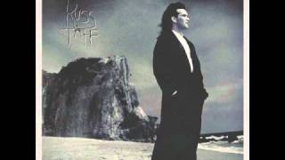 Russ Taff - Walk Between The Lines.