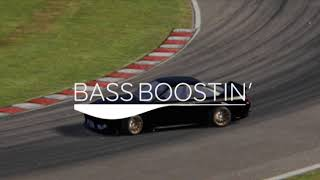 Lil Yachty - BABY DADDY ft. Lil Pump, Offset (Bass Boosted) 32 & 50hz