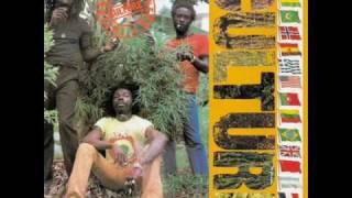 culture - psalm of bob marley - reggae - joseph hill.wmv