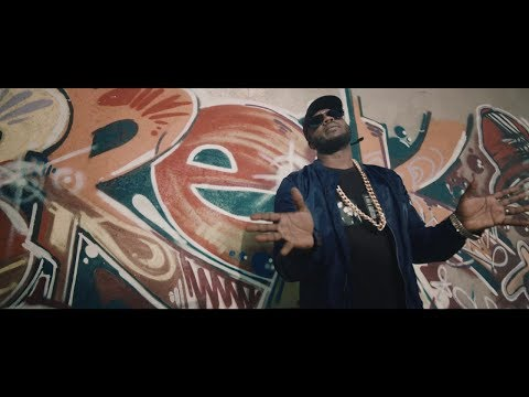 VIDEO MUSIC |  Katono- Bebe Cool (OFFICIAL VIDEO ) | DOWNLOAD Mp4 SONG