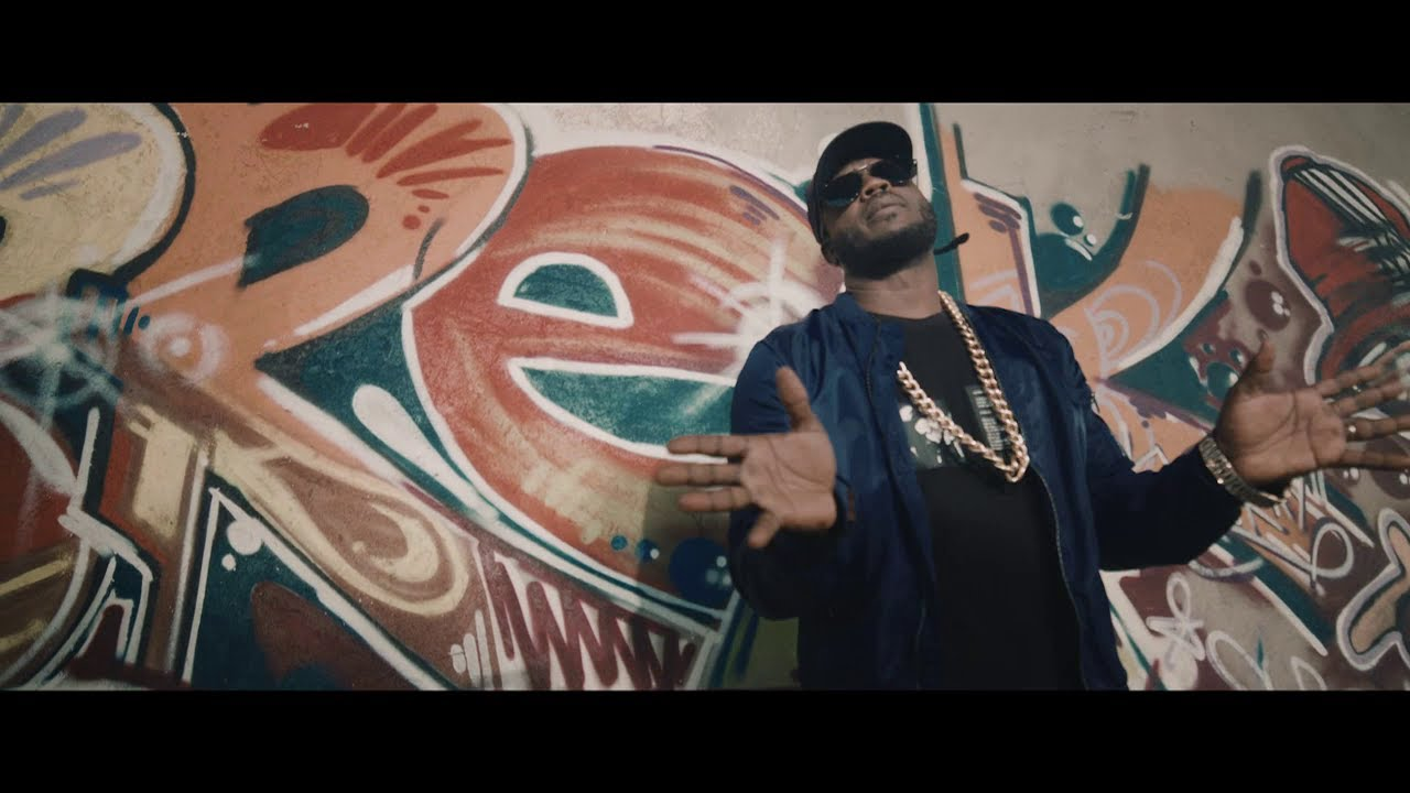 Download Katono- Bebe Cool OFFICIAL NEW VIDEO 2017