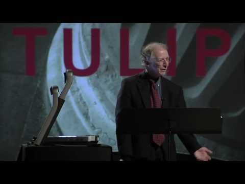 Ten Effects of Believing the Five Points of Calvinism | TULIP Seminar Part 9 | John Piper