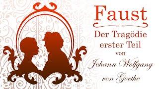 Faust: Der Quarantäne erster Teil