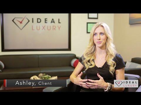 Ideal Luxury - Your Luxury Concierge, Tustin, CA