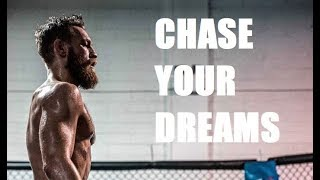CHASE YOUR DREAMS VERY POWERFUL MOTIVATIONAL SPEECH 2019