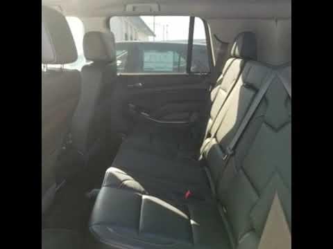 Chevrolet Dealer San Antonio TX | Chevrolet Sales San Antonio TX