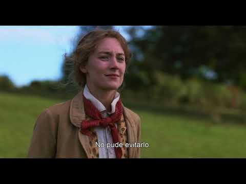 Mujercitas - Primer trailer