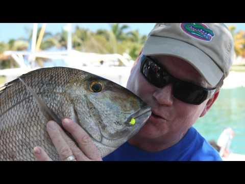 Eddie Dunn Retirement Video