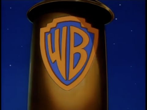 Animaniacs: Water Tower Ending Gags (Compilation)