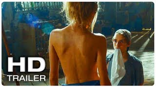 PARADISE LOST Official Trailer #1 (NEW 2020) Josh Hartnett, Drama Series HD