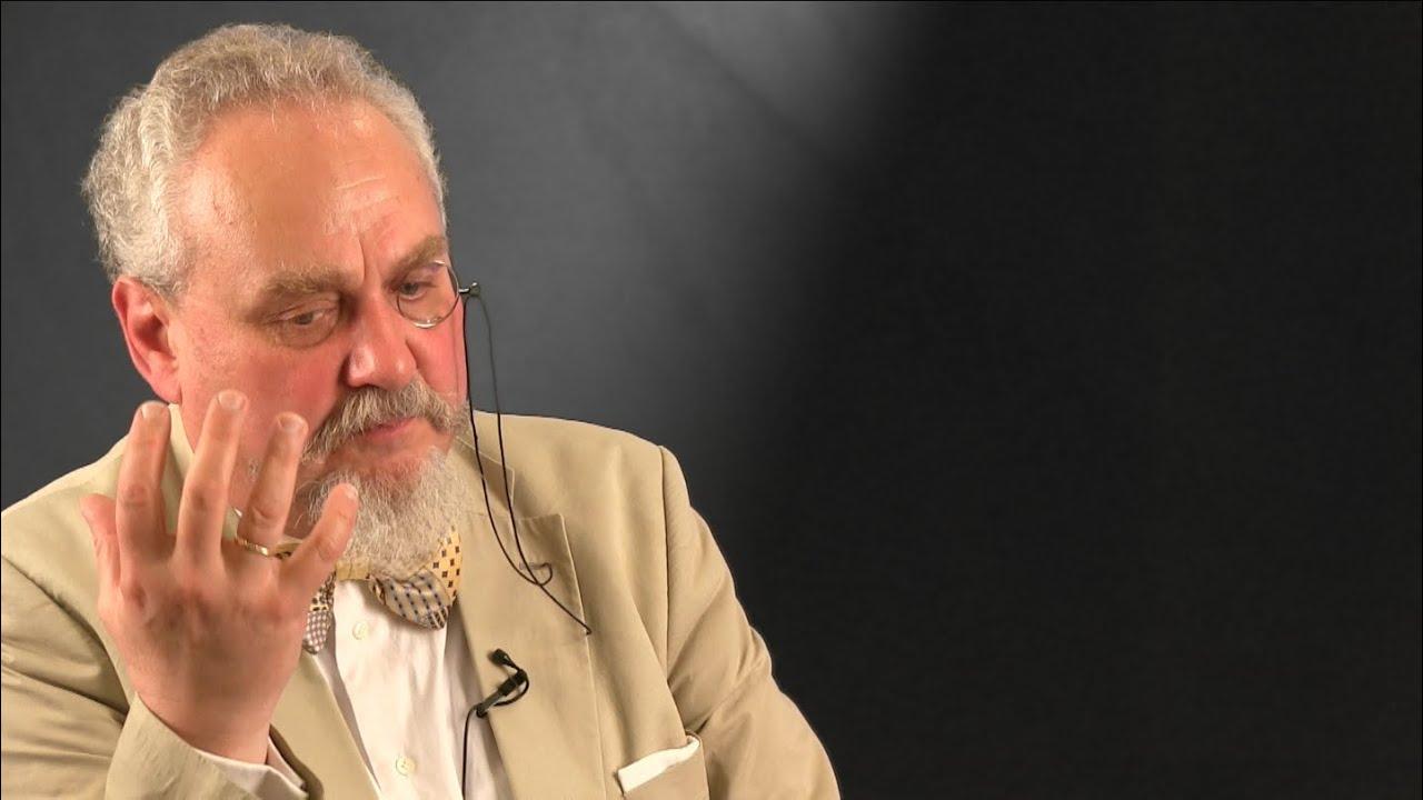 Лекция А. Б. Зубова — «Рукотворная катастрофа: как пришла Россия к 22 июня 1941 года»