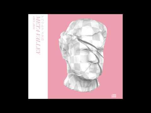 Abelard - Meta Valley EP