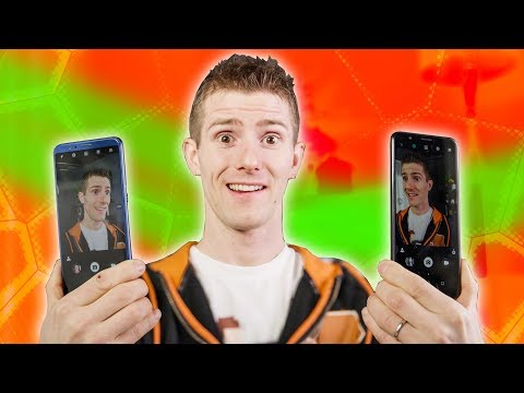 This Text Will CRASH ANY iPhone Instantly!,Samsung Galaxy S9 final dates, Google Pixel 2 deals & more - Pocketnow Daily,Safari 11 tips & tricks you may not know about!,A Phone With AI?! - Honor View 10 Showcase,HomePod is reportedly being delivered to Apple prior to release!