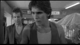 rumble fish rusty james and motorcycle boy