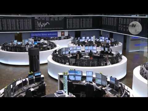 "Open Market Television ""Pilot Sendung"" 2011"