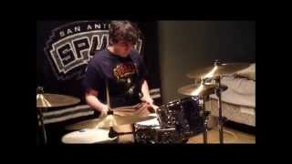Sonor Players Kit Sound Demo And Review