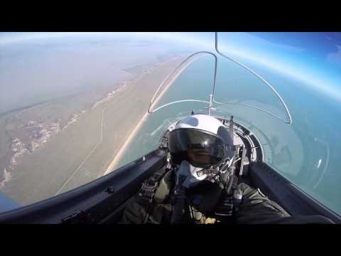 T-6B Aviator Memorial Video