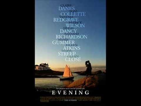 Jan A.P. Kaczmarek - Before the wedding [Evening OST]