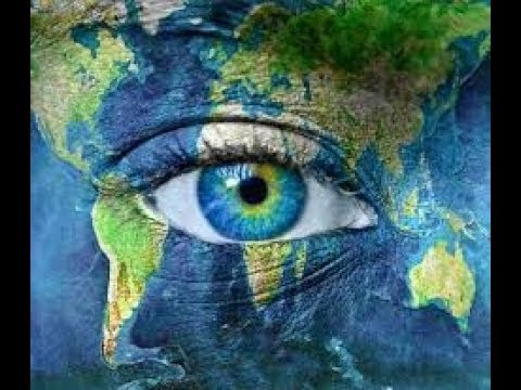"The Truth  - Flat Earth / Globe Earth ""Lets Talk if science has been lying to us"" #89 thumbnail"