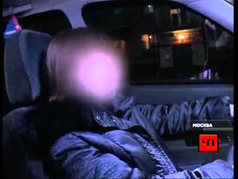 Попки вызвать такси с минетом в подарок секса русскими