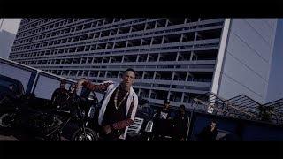Sk1nny ft. Vince Keys -  GangGang RMX