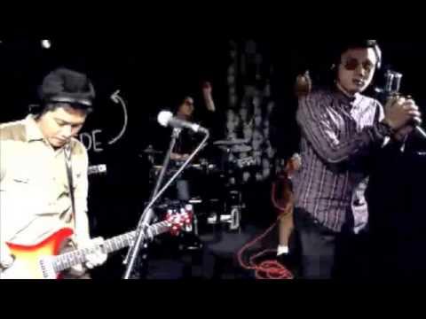 Free Download Manglo - Sang Penuntun Hati (live Streaming @ Digitalabeldotcom) Mp3 dan Mp4