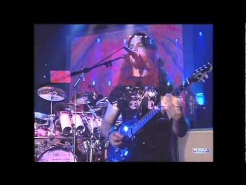 dream theater voices live scenes from new york youtube. Black Bedroom Furniture Sets. Home Design Ideas
