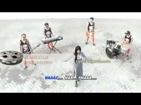lagu-banyuwangi-single-terbaru-maya-natasya