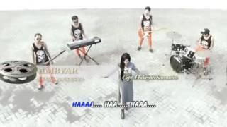 Video Lagu Banyuwangi Single Terbaru Maya Natasya download MP3, 3GP, MP4, WEBM, AVI, FLV Juli 2018