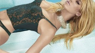 Eva La Rue latest hot photoshoot 2015-16 | Top model in the world