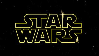 Repeat youtube video Star Wars: The Rise, Fall, and Redemption of Anakin Skywalker