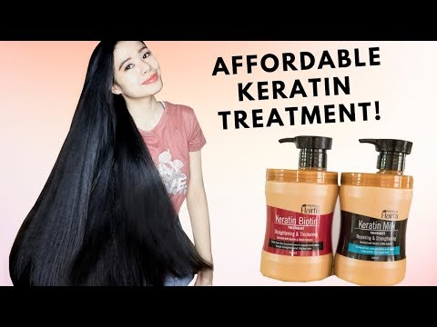 affordable-keratin-hair-care-treatment-for-frizzy-dry-&-damage-hair-beautyklove