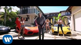 O.T. Genasis - CoCo (TV Version)