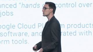 DATA & ANALYTICS - Data Processing & OSS: The NEXT Generation