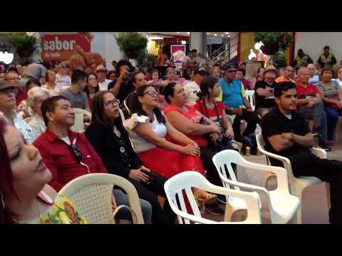 Pueblito Viejo  Humberto Gomez  Cover  Sonido En Vivo