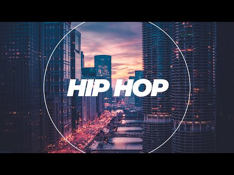 Cool Hip Hop Background Music For Videos and Commercials